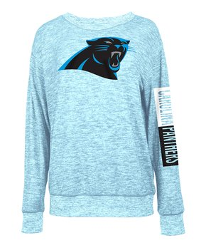Tennessee Titans Space-Dye Pullover - Women