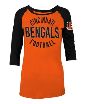 Cleveland Browns Space-Dye Pullover - Women