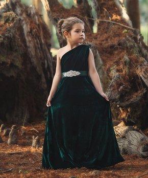 005cbda22 Trish Scully Child  Up to Big Kids