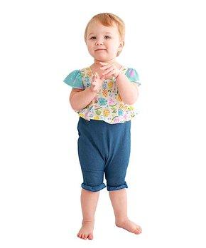 6380be91cfa8 Kiddo s Closet Touchdowns