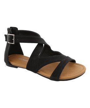 93ee5c121da0 Fun in Flat Sandals
