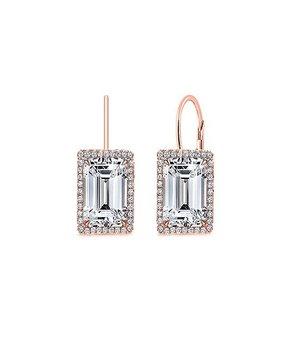 01994de4d9ea Stunning With Swarovski® Crystals