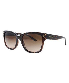 a10611f388ede tortoise pilot sunglasses 73235 6765499.html