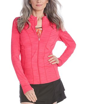 e59f8574d9181 UV Smart | Women | Zulily