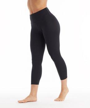 be324e9ab17a8 ... High-Waist Capri Legging - Women. all gone