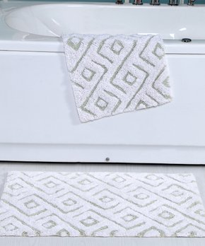 Amrapur Overseas | Dusty Plum Jacquard Six-Piece Towel Set