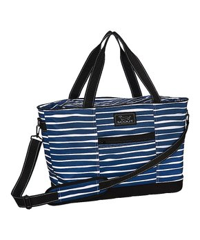 SCOUT Bags | Midnight Matisse Icebreaker Cooler