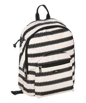 SCOUT Bags | Robin Hood Packin' Heat Cosmetic Bag