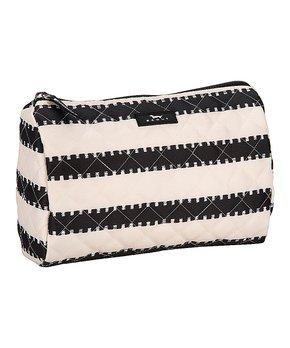 SCOUT Bags | Nightcap Kate Wristlet