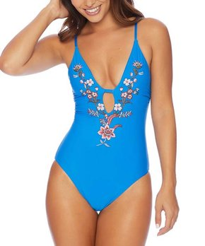 412f18b88 One-Pieces Only