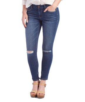 c36672ed217 ... Skinny Jeans - Women. all gone