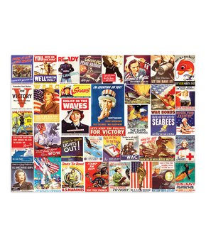 Ravensburger | Night Empire State Building 216-Piece 3-D Puzzle
