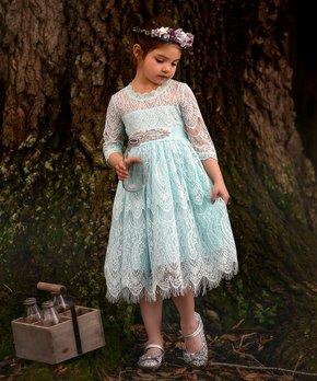 56d0ea134c4fc Special-Occasion Dresses