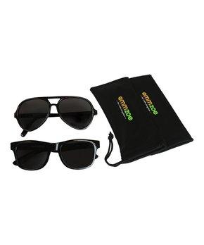 3255199e27f boys  sunglasses