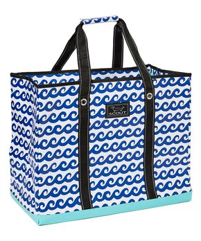 SCOUT Bags | Channel Surfer Three Girls Tote