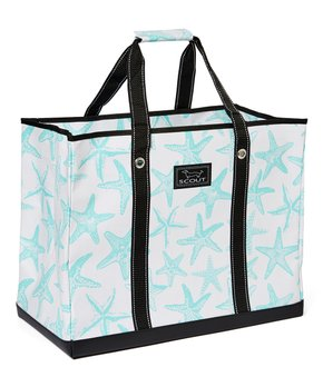 SCOUT Bags | Dancing With The Starfish Three Girls Tote