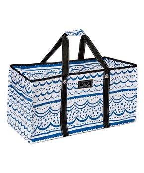 SCOUT Bags | Blue Crush Errand Boy Tote