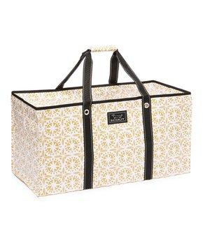 SCOUT Bags | Buzzworthy Kate Wristlet