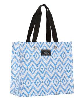 SCOUT Bags | Dot Flash Mini Deano Tote