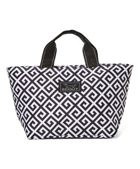 SCOUT Bags | Kate Treegan Spirit Chillah Insulated Wine Tote