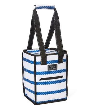 SCOUT Bags | Seaglass Hepburn Crossbody Bag
