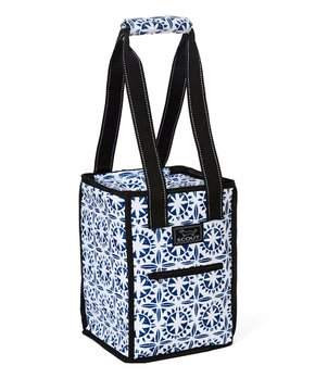 SCOUT Bags | Due South Pleasure Chest Wine Tote