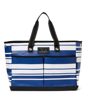 SCOUT Bags | Bee's Knees Crown Jewels Cosmetic Bag