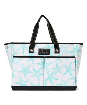 SCOUT Bags | Dancing with the Starfish The BJ Tote