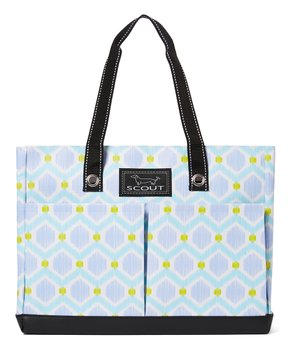 SCOUT Bags | Buzzworthy Uptown Girl Tote