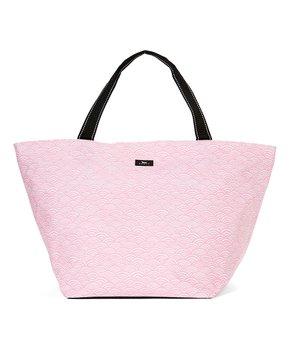 SCOUT Bags | Desert Rose Taylor Crossbody Bag