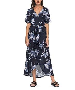 Sleeve Dresses for Juniors