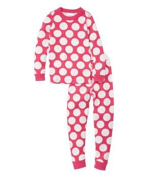 8ad312277472 girls  pajamas