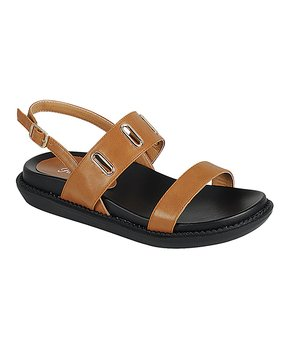 eb0920c12 Comfort Sandals for Days | Zulily