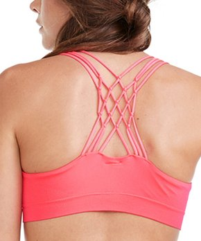 54b7355923d4a Elevated Activewear