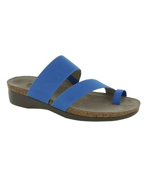 d1f1b08a73f Munro Shoes