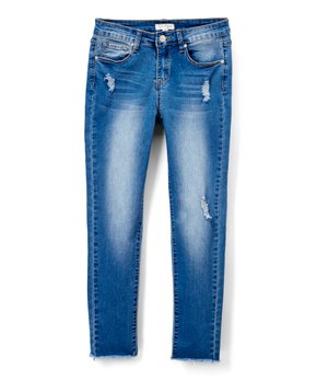 b6dbbb5ecf86 only 1 left. Jessica Simpson Collection ...