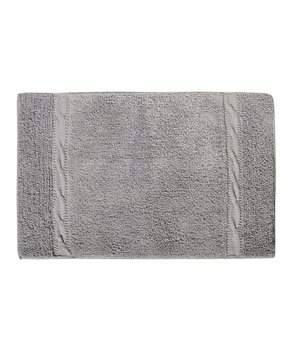 Moda at Home | Steel Cable Cove Reversible Bath Rug