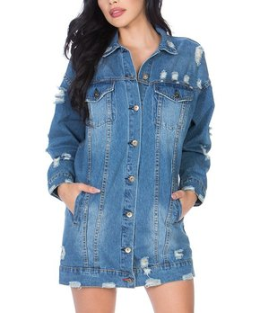 a7bbd3e90 ABCs of Denim | M Is for Music Festival | Zulily