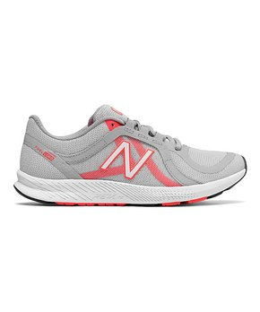 New Balance | Castaway 690v2 Trail Running Shoe - Women