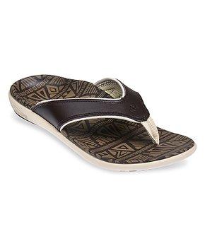 0e8bd090894f Spenco Flip-Flops