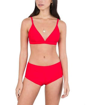 82349f85bd1df women s bikini bottoms