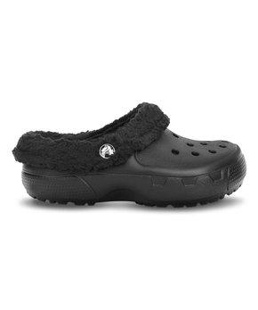 557bc0d02 all gone. Crocs