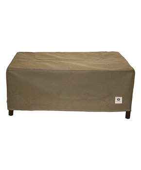 Duck Covers | Essential Rectangle Patio Table Cover