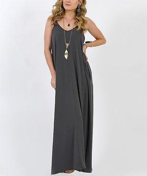 58b46e5257f277 women s maxi dresses