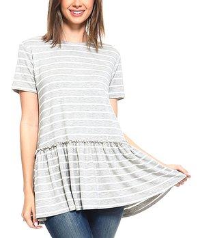 792459581a6a1 women s white blouses