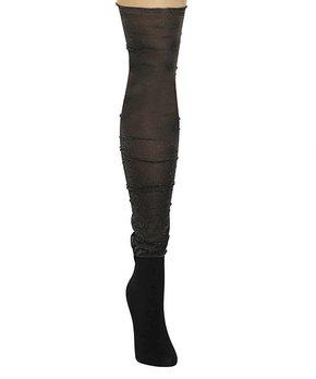 1c28ebbf3d3 Elf-Taught Style  Fashion Socks