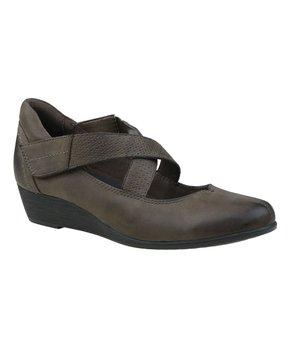 87b60de1f95f16 stone juniper leather mule 295579 33936115.html