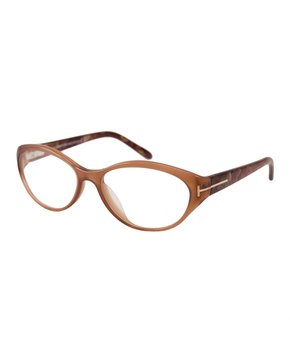 2947ef63db7d Look Sharp in Designer Eyewear