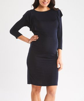 6e5177a0a09 The Trendy Mama-to-Be
