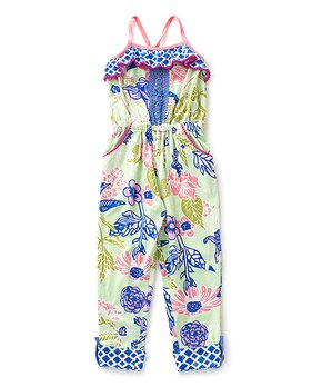 bbc0c1bd43d Matilda Jane Clothing  Shop All